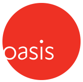 Oasis Productions